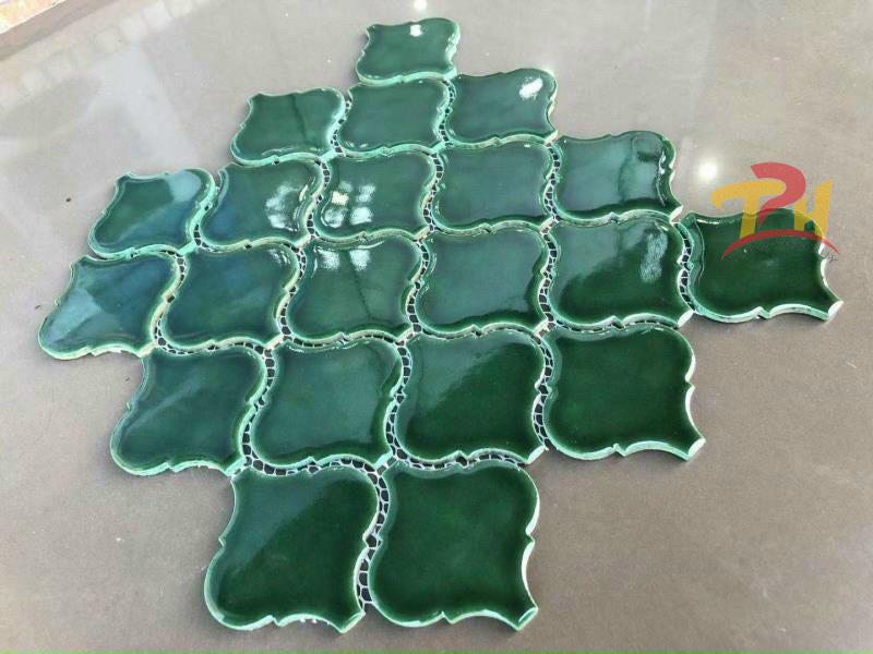 mosaic men rang 023