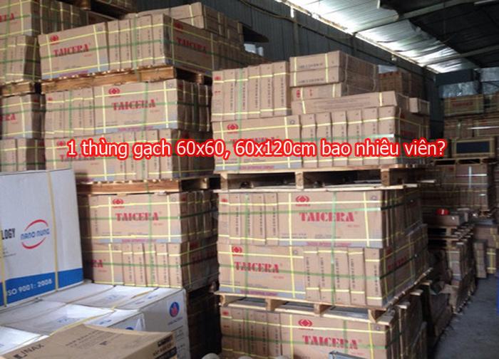 1 thung gach 60x60