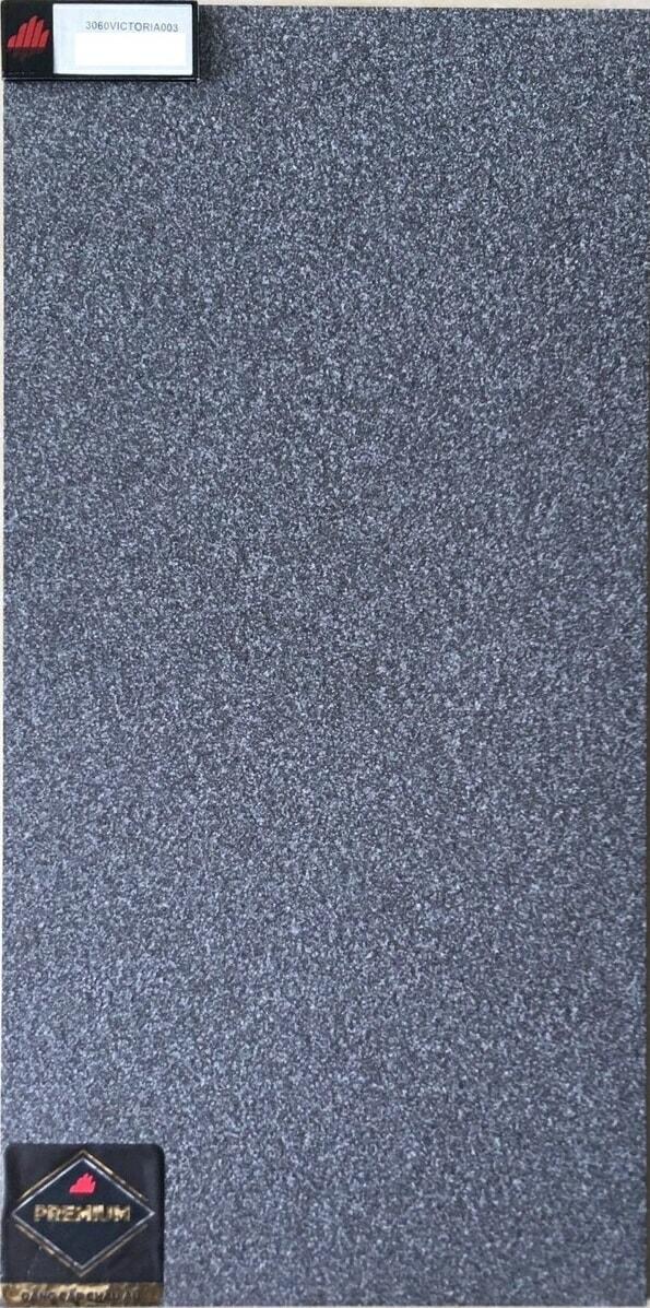 3060VICTORIA003