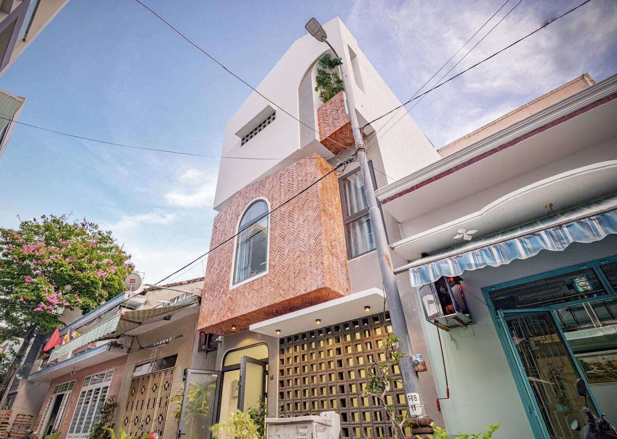 45 House Da nang 1