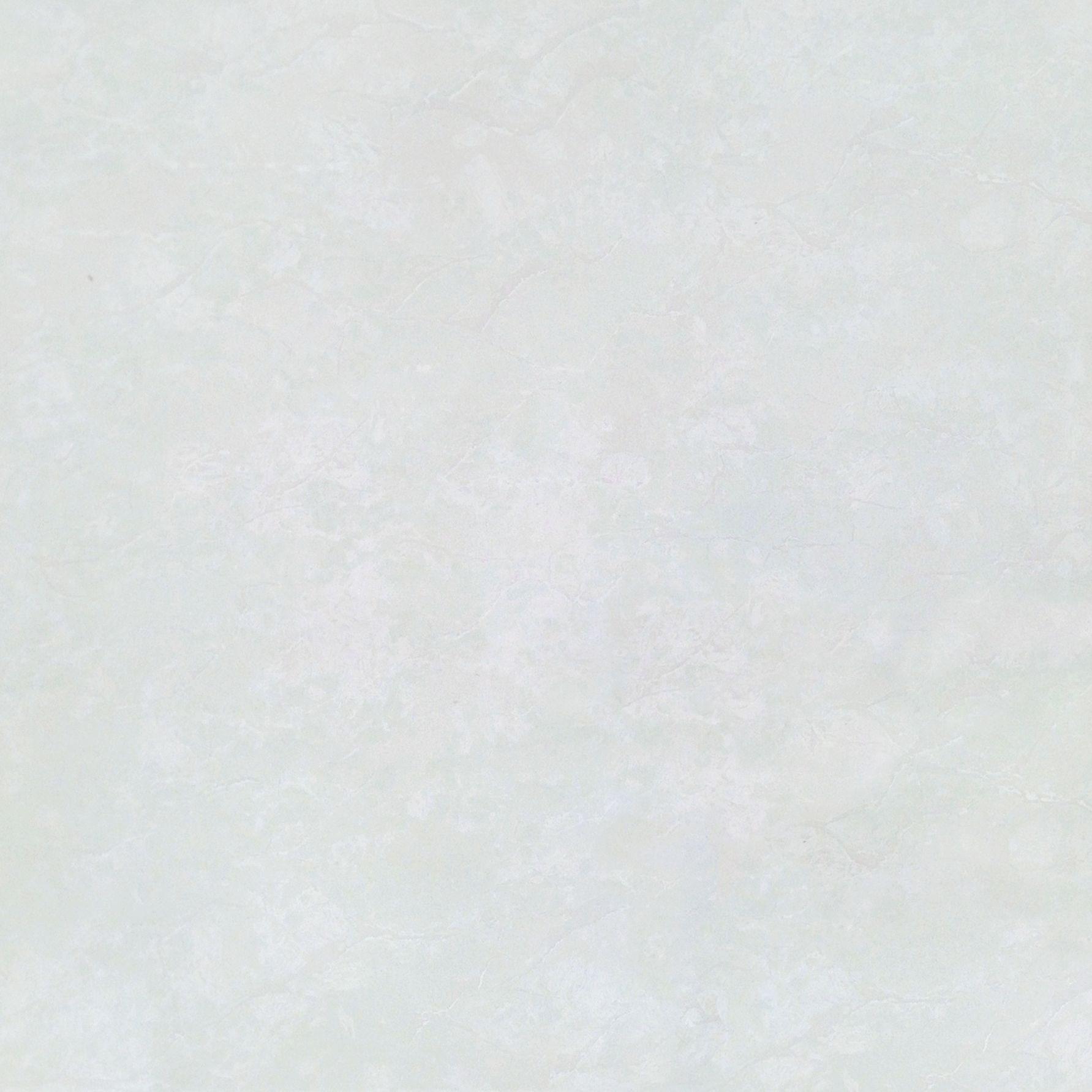 6060PLATINUM01