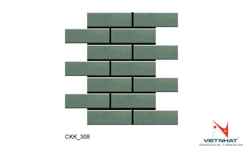 CCK_307