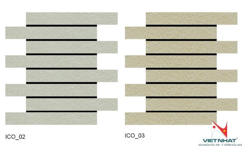 ICO_1