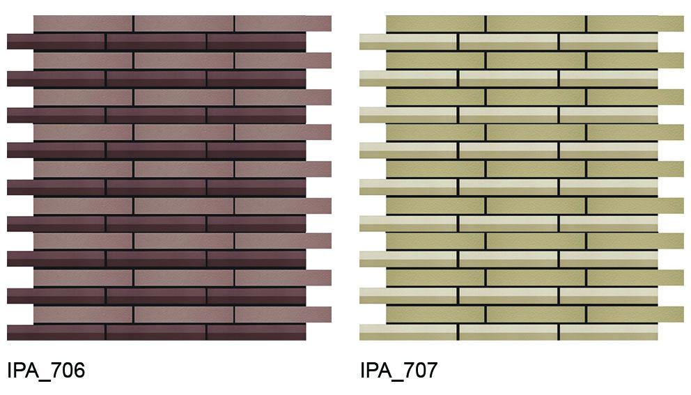 IPA_707
