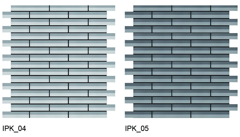 IPK_1