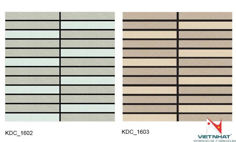 KDC_161