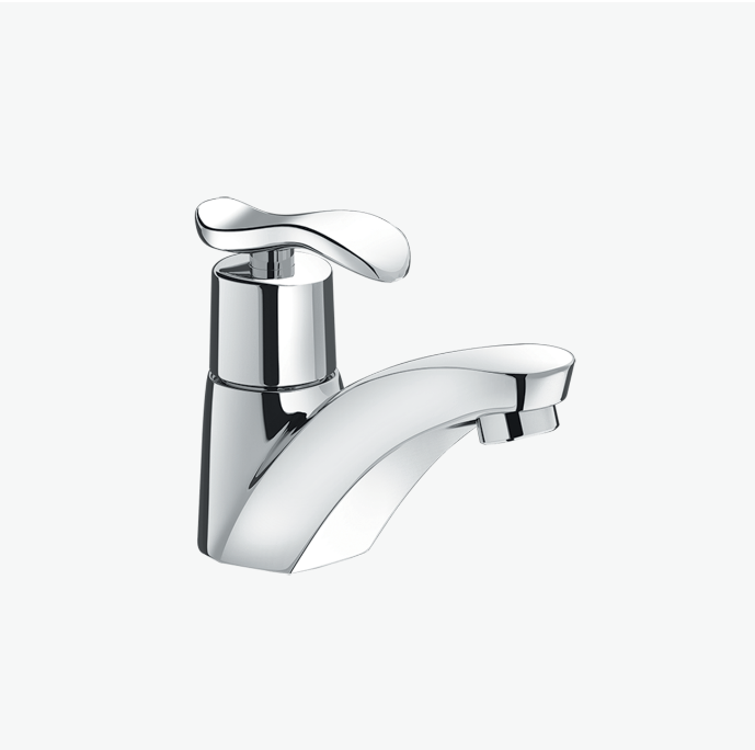 Vòi chậu rửa mặt lavabo INAX LFV-11A