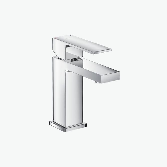 Vòi chậu rửa mặt lavabo INAX LFV-402S