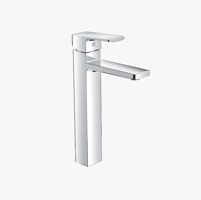 Vòi chậu rửa mặt lavabo INAX LFV-5012SH
