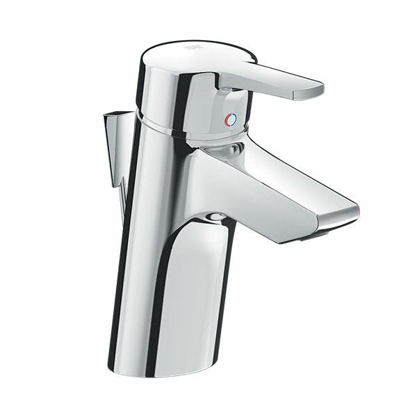 Vòi chậu rửa mặt lavabo INAX LFV-6012S