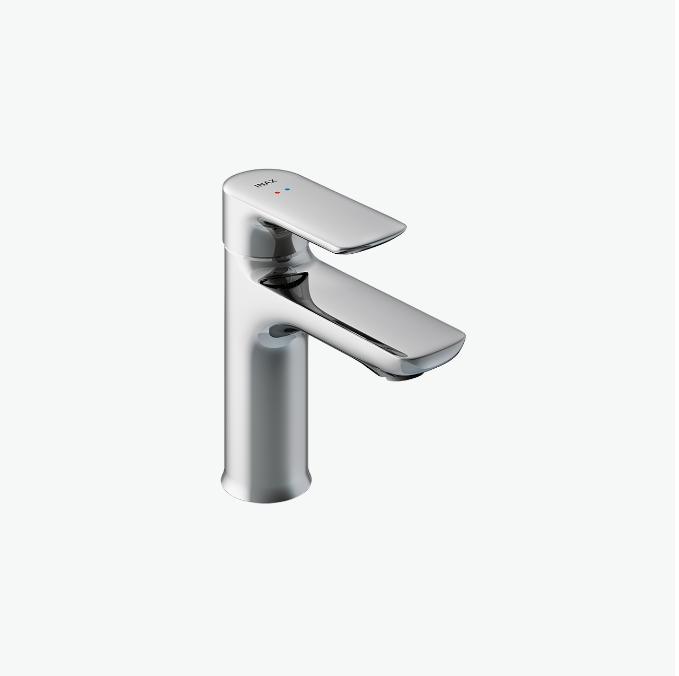 Vòi chậu rửa mặt lavabo INAX LFV-612S