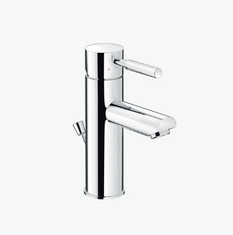 Vòi chậu rửa mặt lavabo INAX LFV-8000S