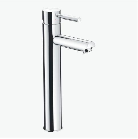 Vòi chậu rửa mặt lavabo INAX LFV-8000SH2