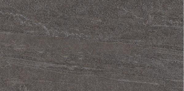Sahara009