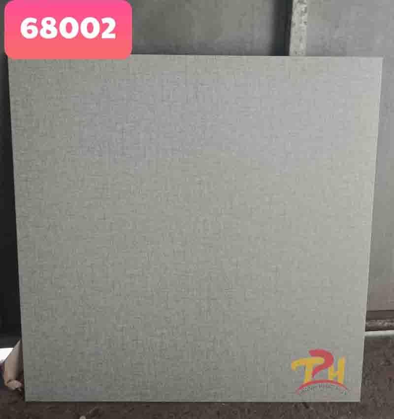 TQ6060 68002