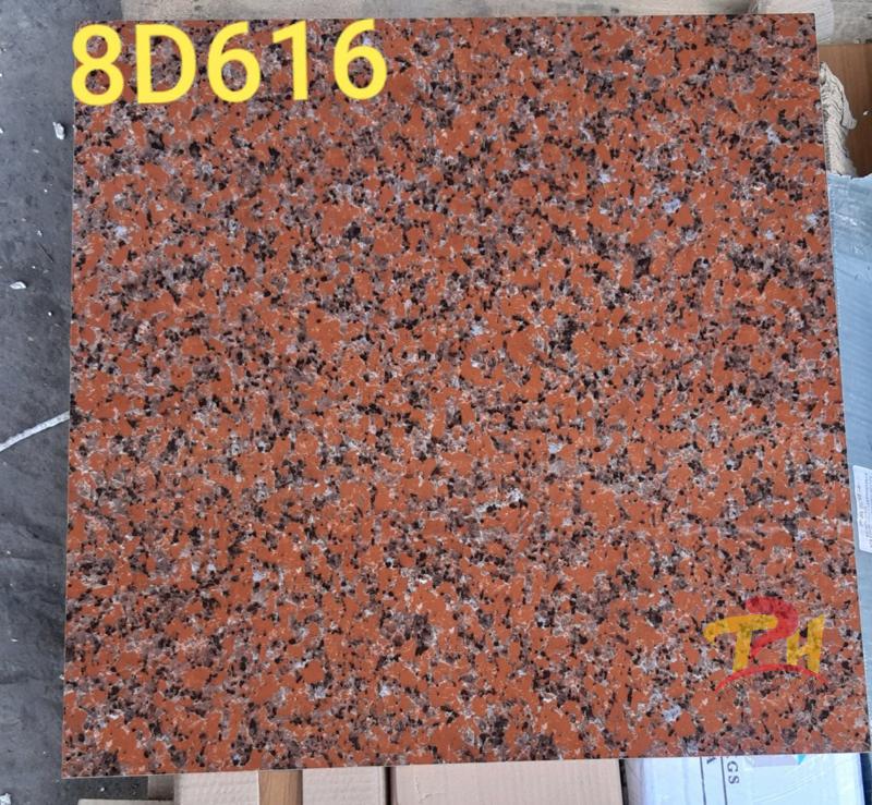 TQ6060 8D616