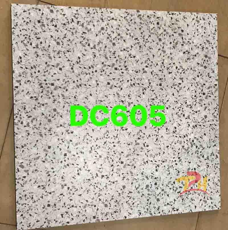 TQ6060 DC605
