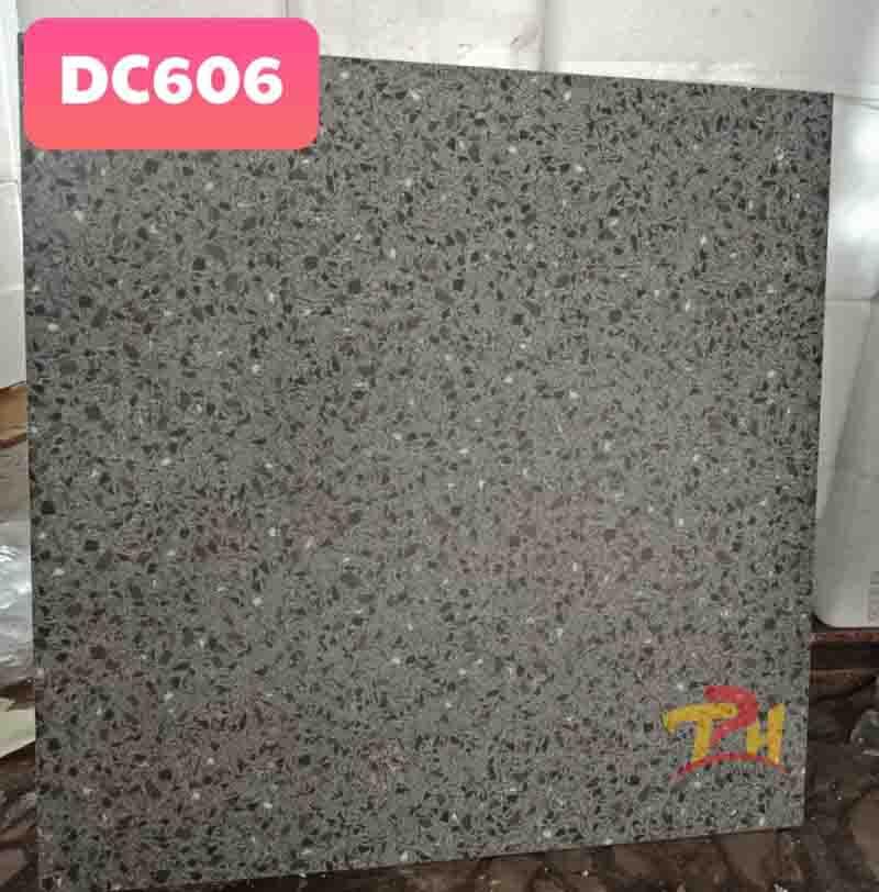 TQ6060 DC606