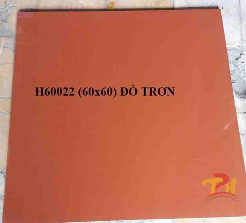 TQ6060 H60022
