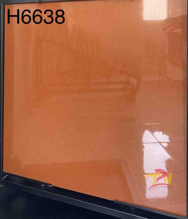 TQ6060 H6638