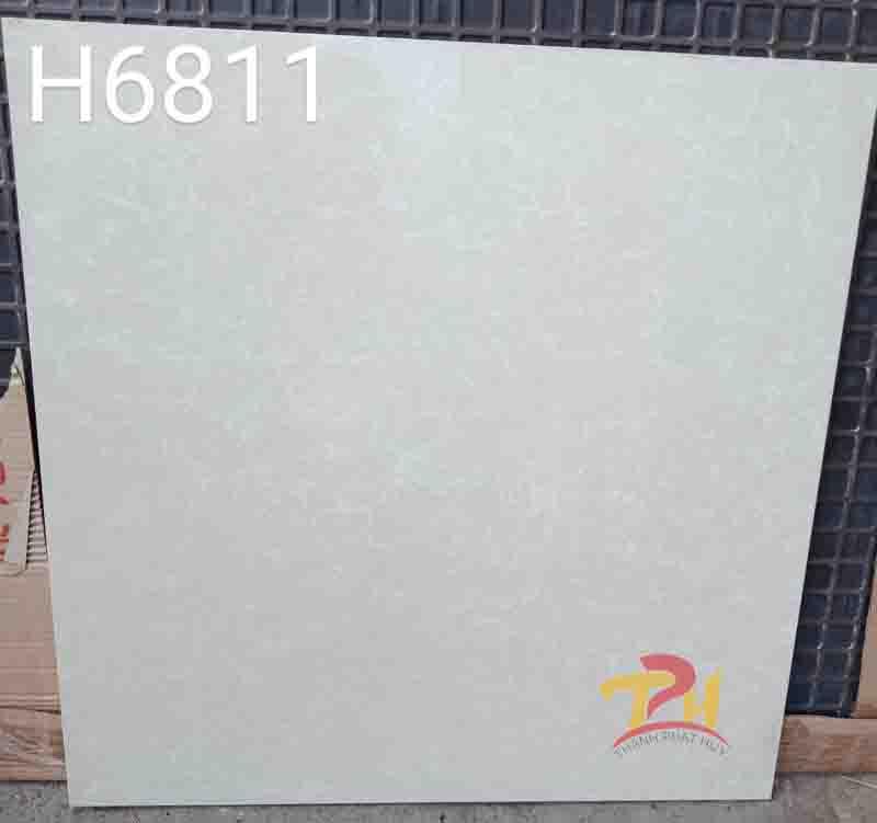 TQ6060 H6811