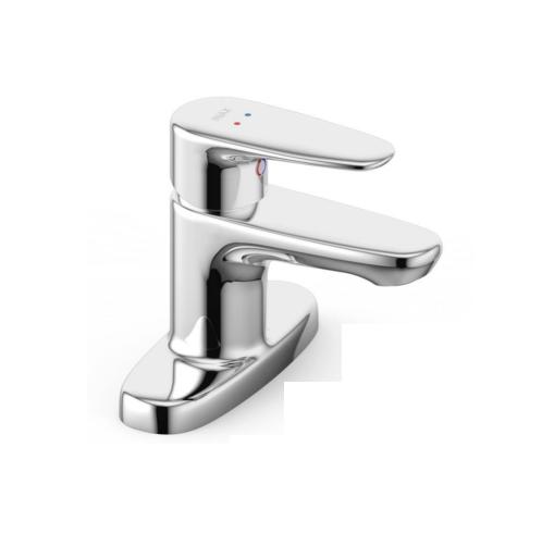 Vòi chậu rửa mặt lavabo Inax INAX LFV-1111S
