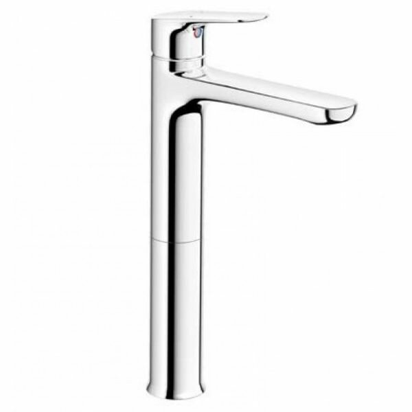 Vòi chậu lavabo Inax LFV-1402SH