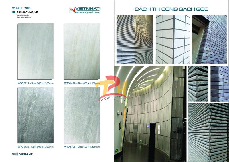 catalog gach viet nhat76