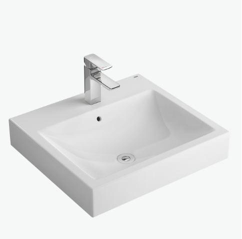 Chậu rửa mặt Inax AL-536V (EC/FC/GC)