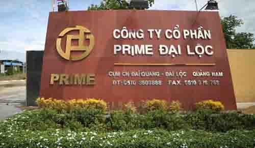 cong ty san xuat gạch prime