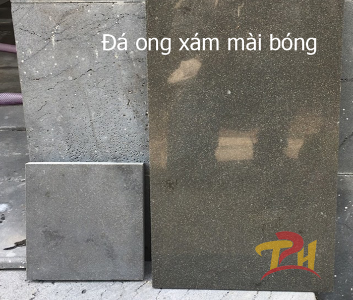 da ong mai bong