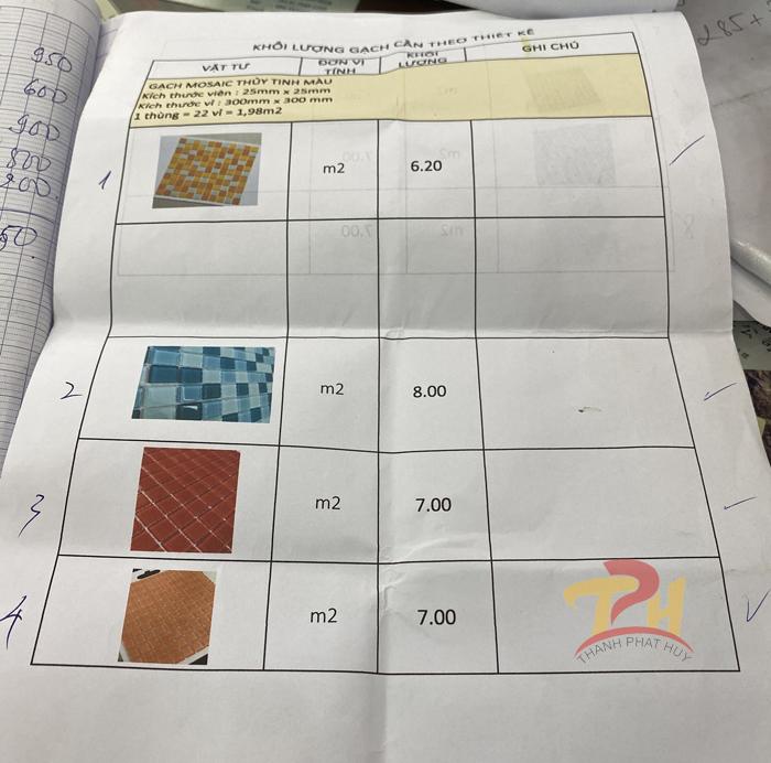 dh gach mosaic trang tri1