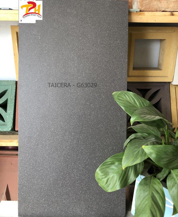 Mẫu cung cấp gạch Taicera hiệu quả năm 2021