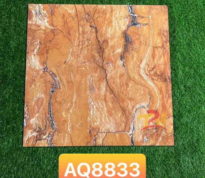 gachTQ 8080 AQ8833