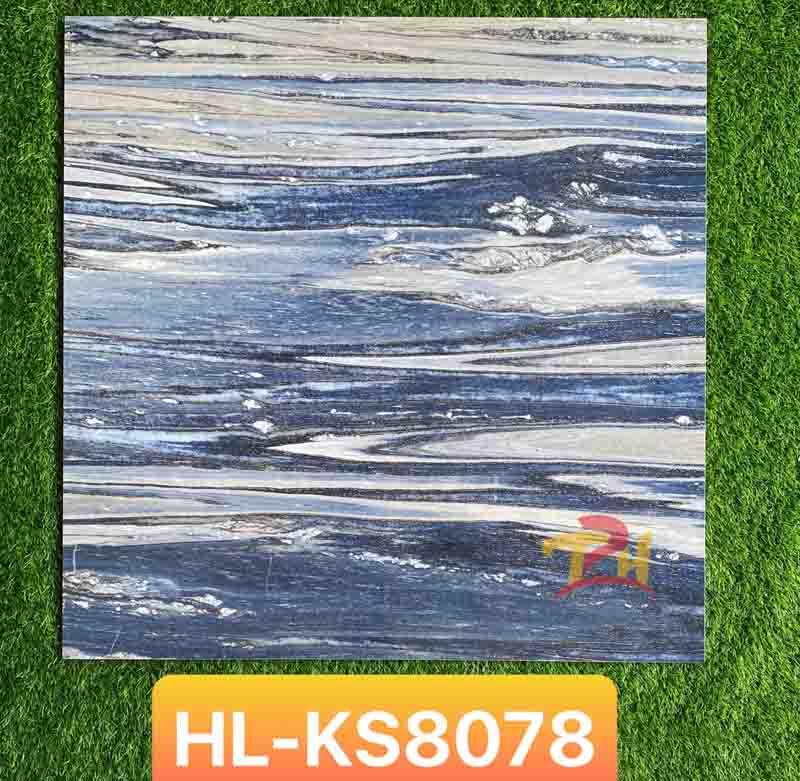 gachTQ 8080 HL-KS8078