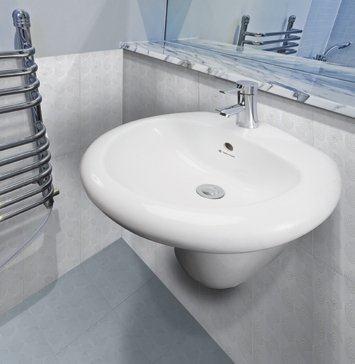 lavabo thien thanh LT63L1T- PT6300T