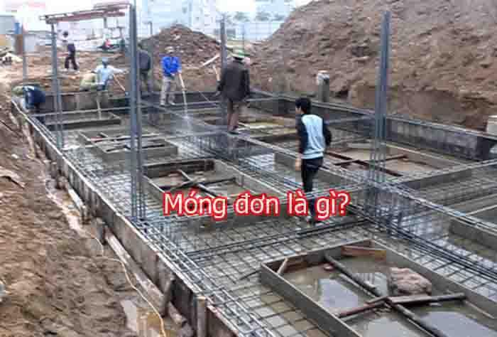 mong don
