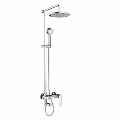 Sen cây tắm đứng Inax BFV-915S