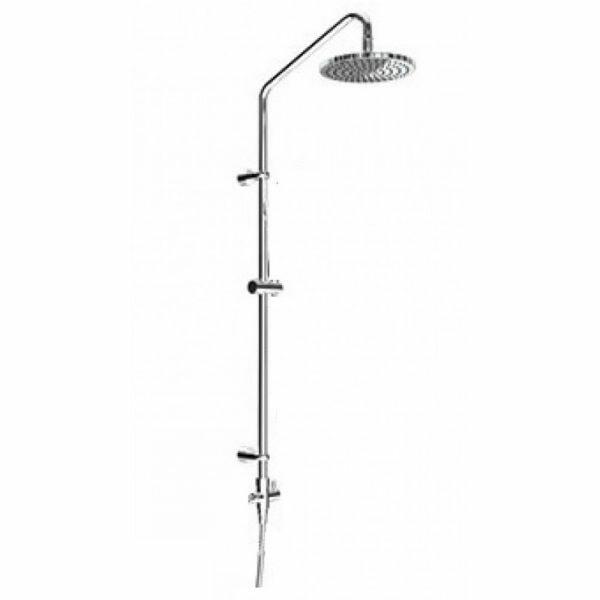 Thân sen cây tắm đứng Inax BFV-CL1