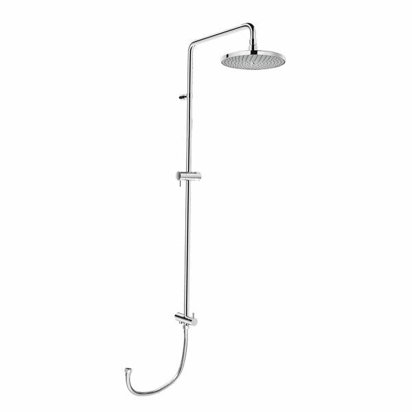 Thân sen cây tắm đứng Inax BFV-CL2