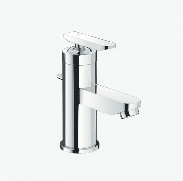 Vòi chậu rửa mặt lavabo LFV-4000S