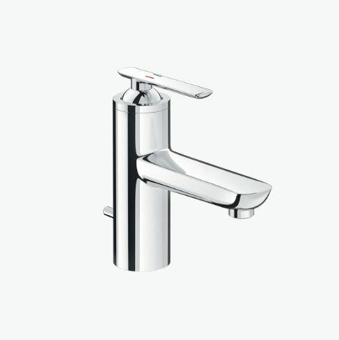 Vòi chậu rửa mặt lavabo Inax LFV-4102S