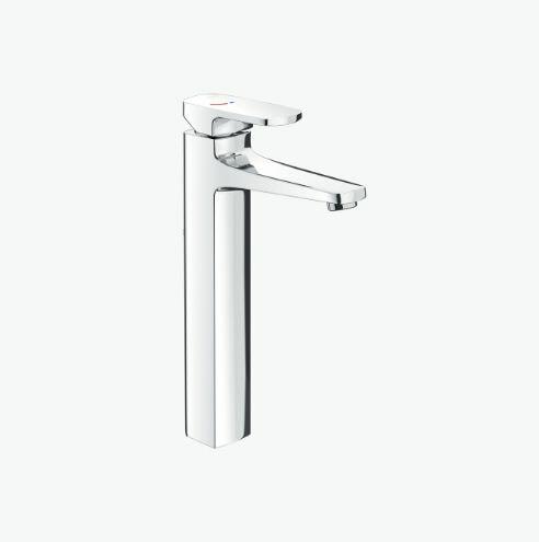 Vòi chậu rửa mặt lavabo Inax LFV-5000SH