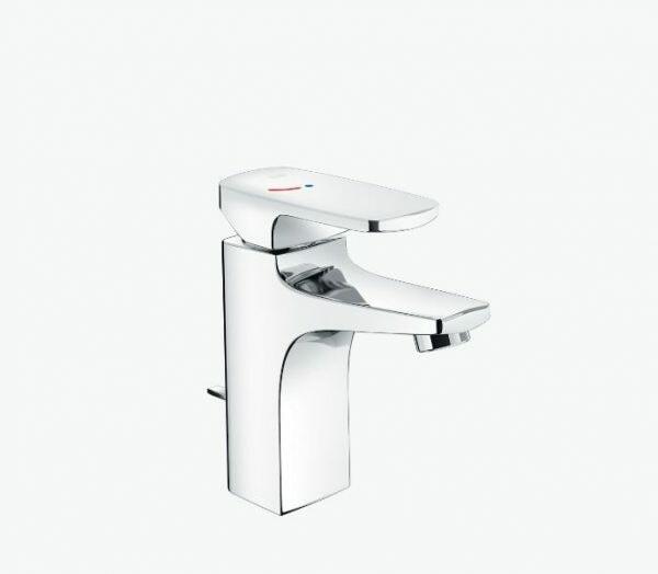 Vòi chậu rửa mặt lavabo Inax LFV-5002S