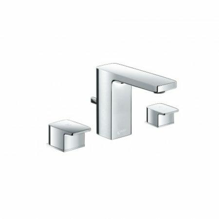 chậu rửa mặt lavabo INAX LFV-5012S