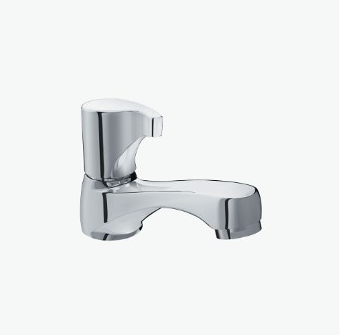 Vòi chậu rửa mặt lavabo INAX LFV-13B