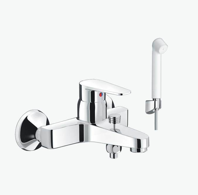 Sen vòi tắm thường INAX BFV-1203S