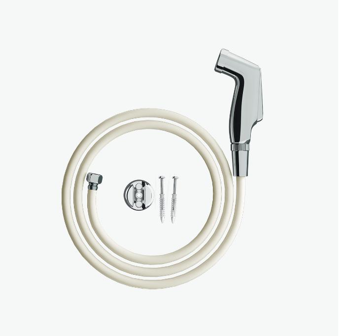 Vòi xịt toilet Inax CFV-102M