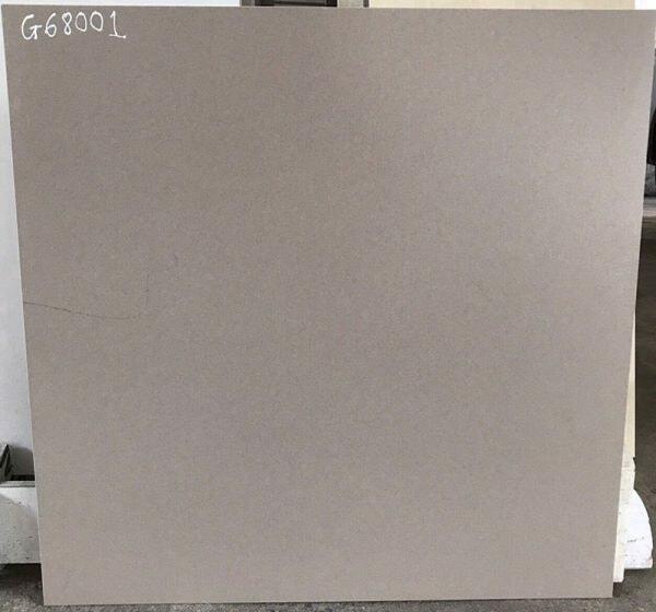 G68001