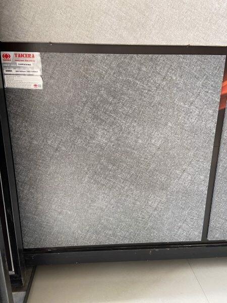 G68054